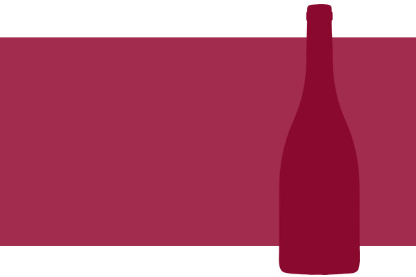 demo-content-wine-baners (1)